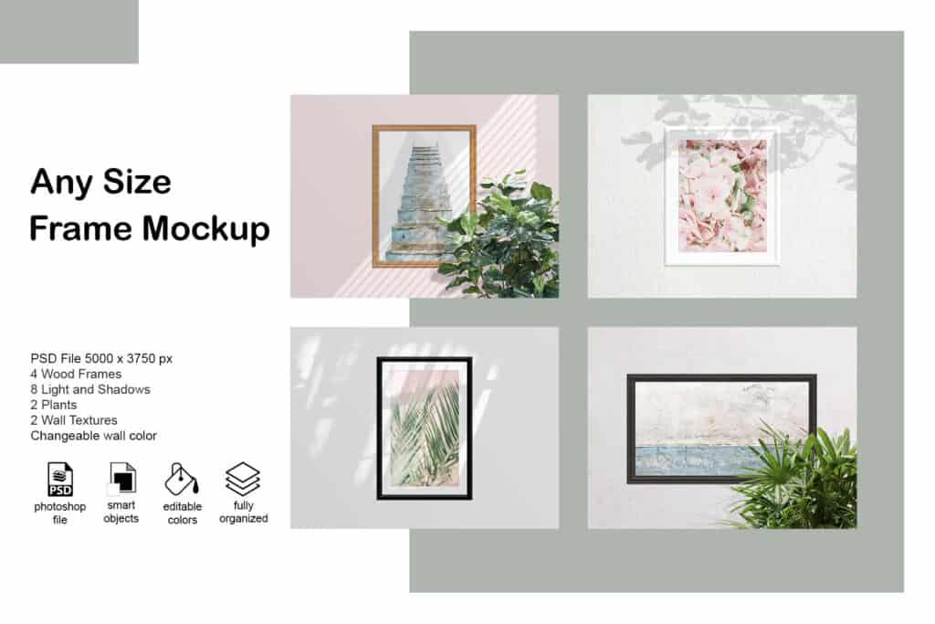 prv1 1 1024x683 - Any Size Frame Mockup