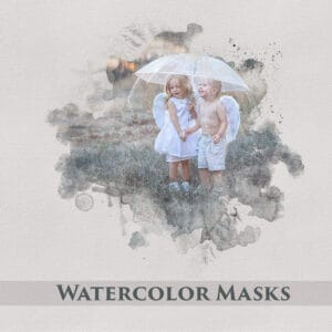 prv1 300x300 - 25 Watercolor Masks
