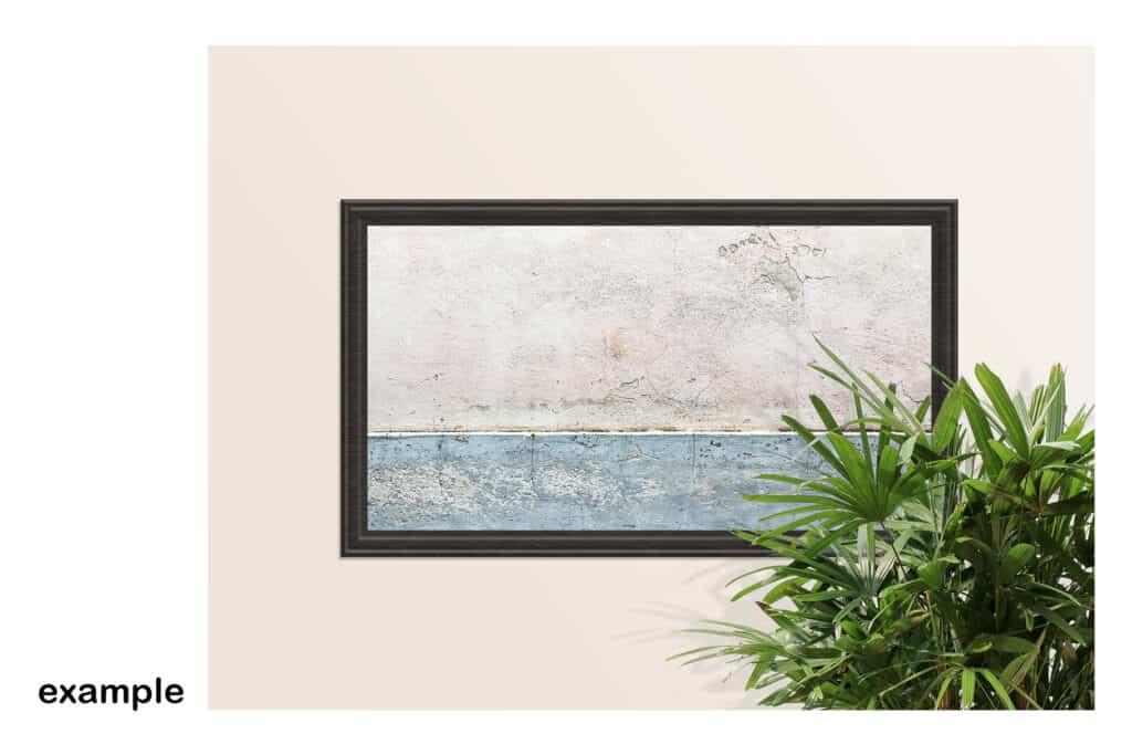 prv10 1024x683 - Any Size Frame Mockup