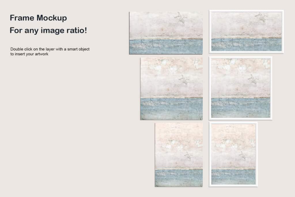 prv4 1 1024x683 - Any Size Frame Mockup