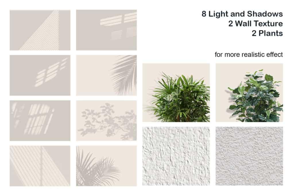 prv5 1 1024x683 - Any Size Frame Mockup