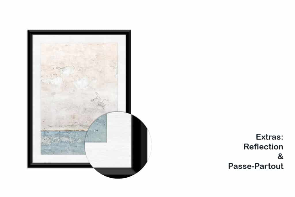 prv6 1 1024x683 - Any Size Frame Mockup