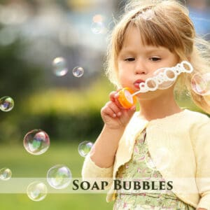 Bubbles 1 300x300 - Soap Bubble Overlays