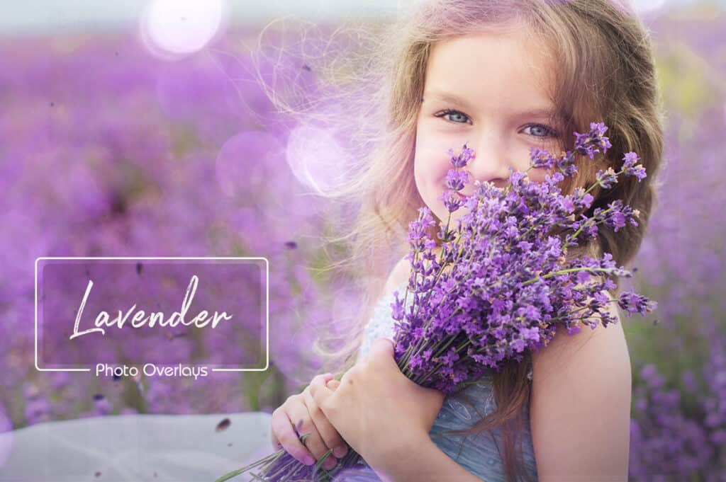 prv1 3 1024x681 - Lavender Photoshop Overlays