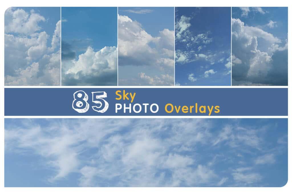 prv1 5 1024x681 - 85 Sky Cloud Overlays