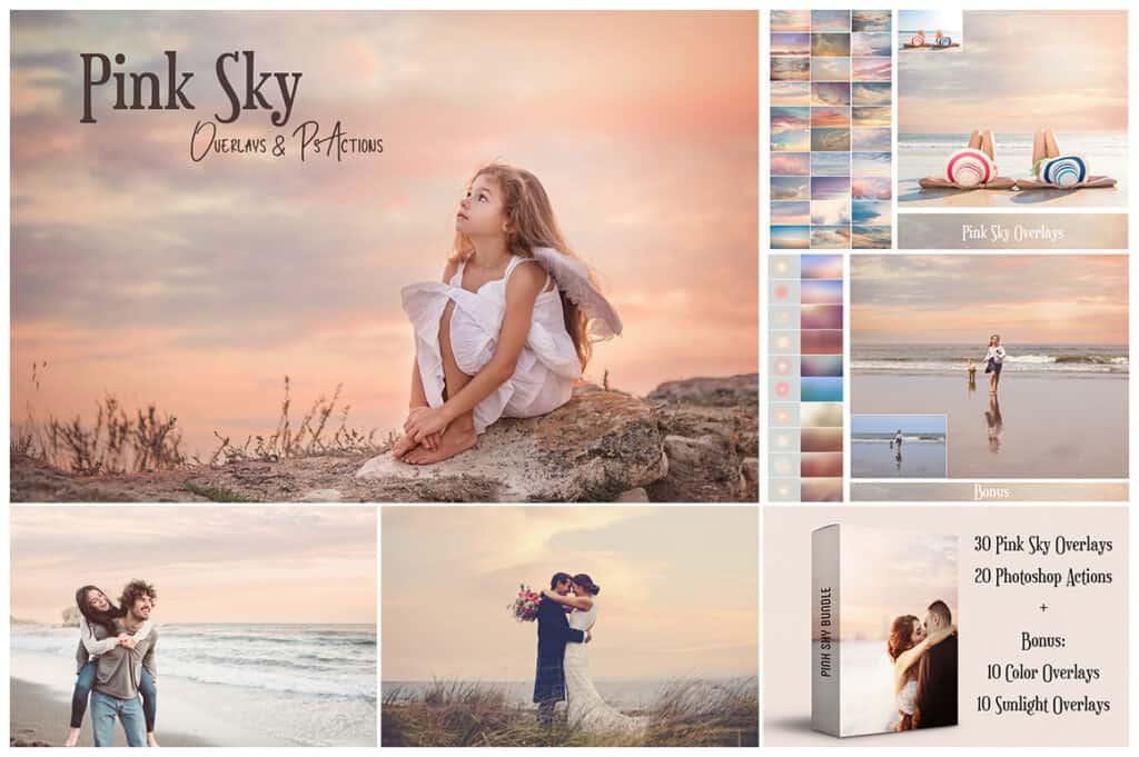 prv3 1024x681 - 262 Sky Bundle Photo Overlays