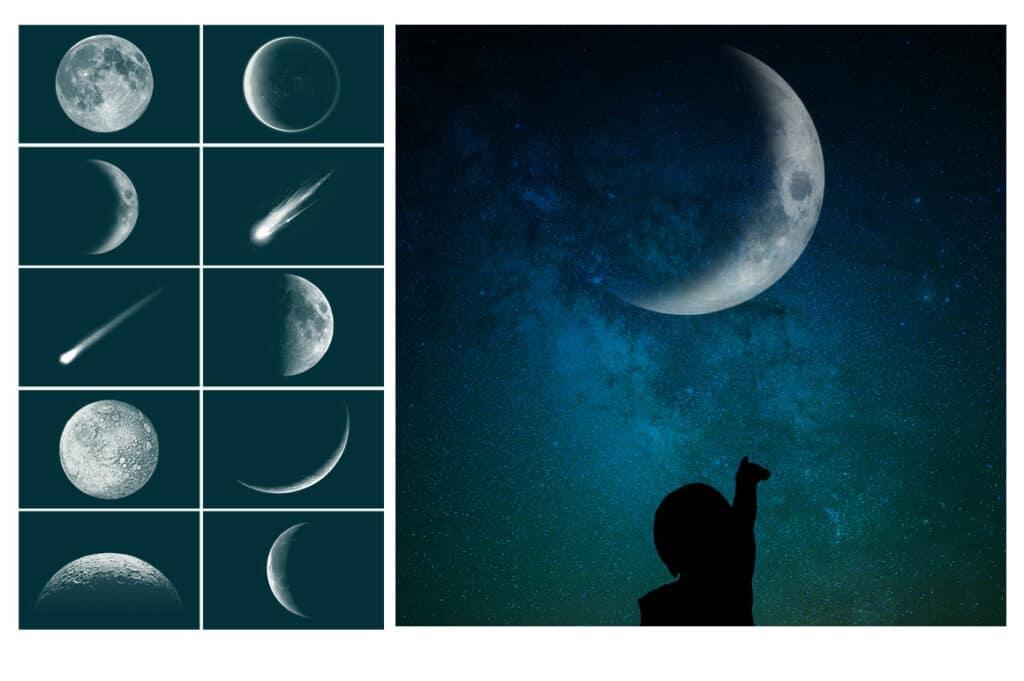 prv3 5 1024x681 - Night Sky Overlays