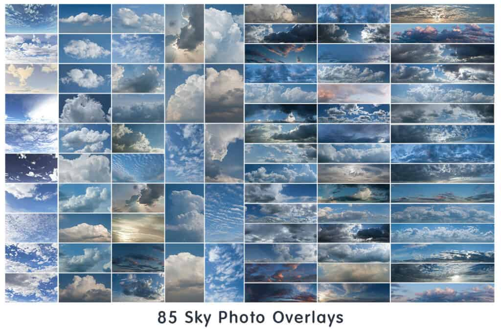 prv4 1024x681 - 262 Sky Bundle Photo Overlays