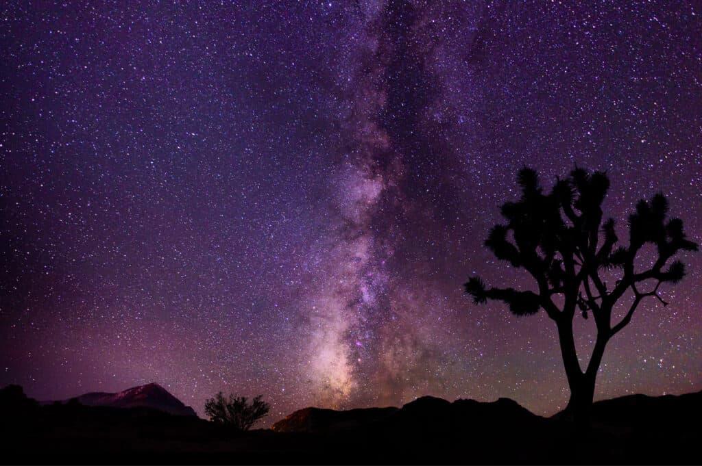 prv7 4 1024x681 - Night Sky Overlays