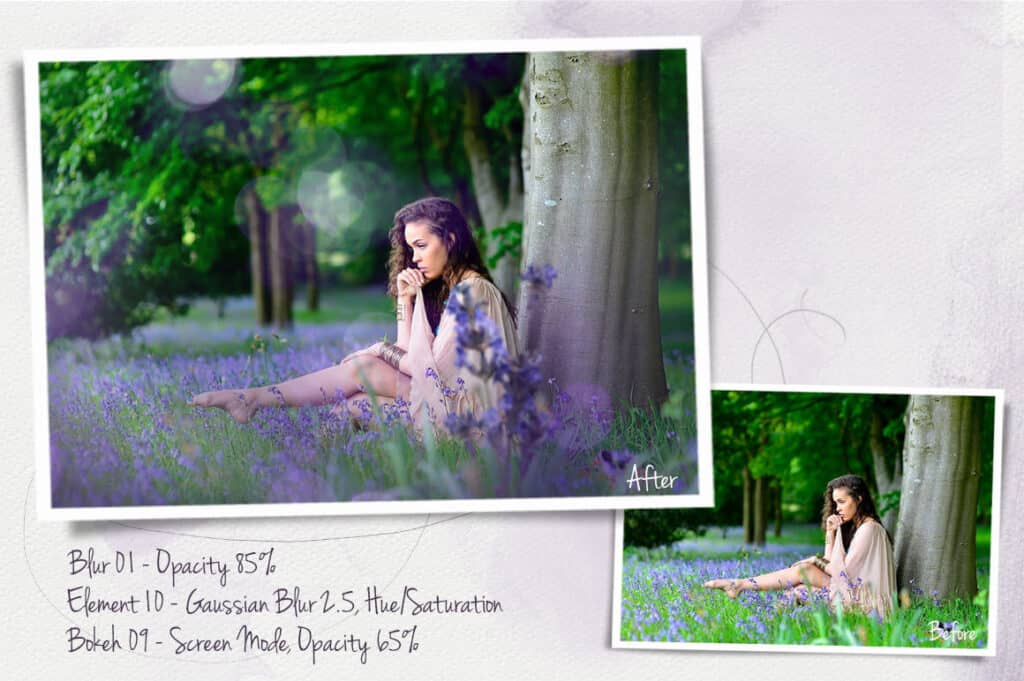 prv9 1024x681 - Lavender Photoshop Overlays