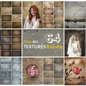 prv1 1 300x300 - Fine Art Textures Bundle
