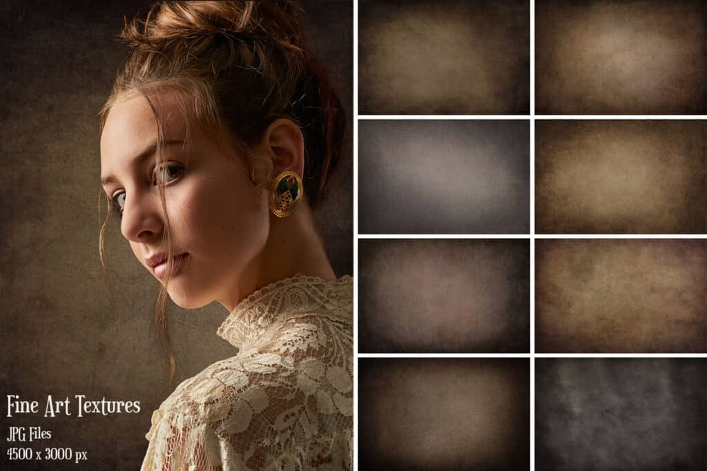 prv2 1 1024x683 - Fine Art Textures Bundle