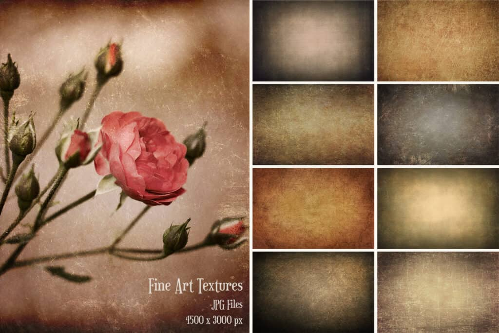 prv5 1024x683 - Fine Art Textures Bundle