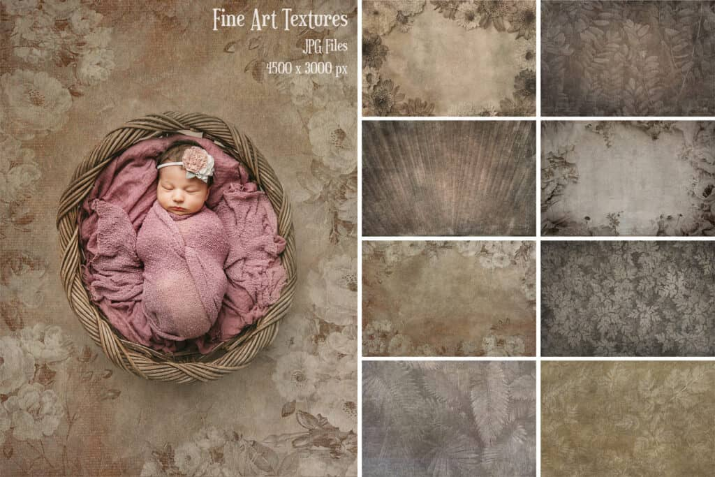 prv7 1024x683 - Fine Art Textures Bundle