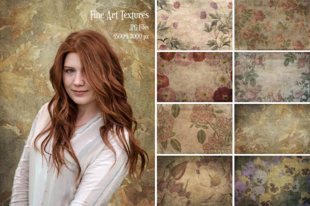 prv9 1024x683 - Fine Art Textures Bundle