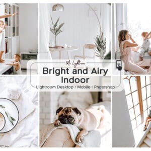 prv 01 300x300 - Bright and Airy Indoor Presets