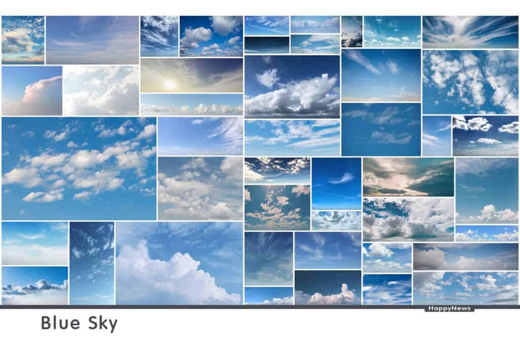 sky prv 2 1024x683 - 300 Sky Bundle Photo Overlays