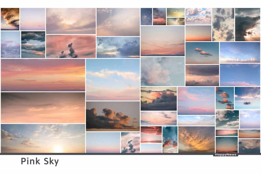 sky prv 3 1024x683 - 300 Sky Bundle Photo Overlays