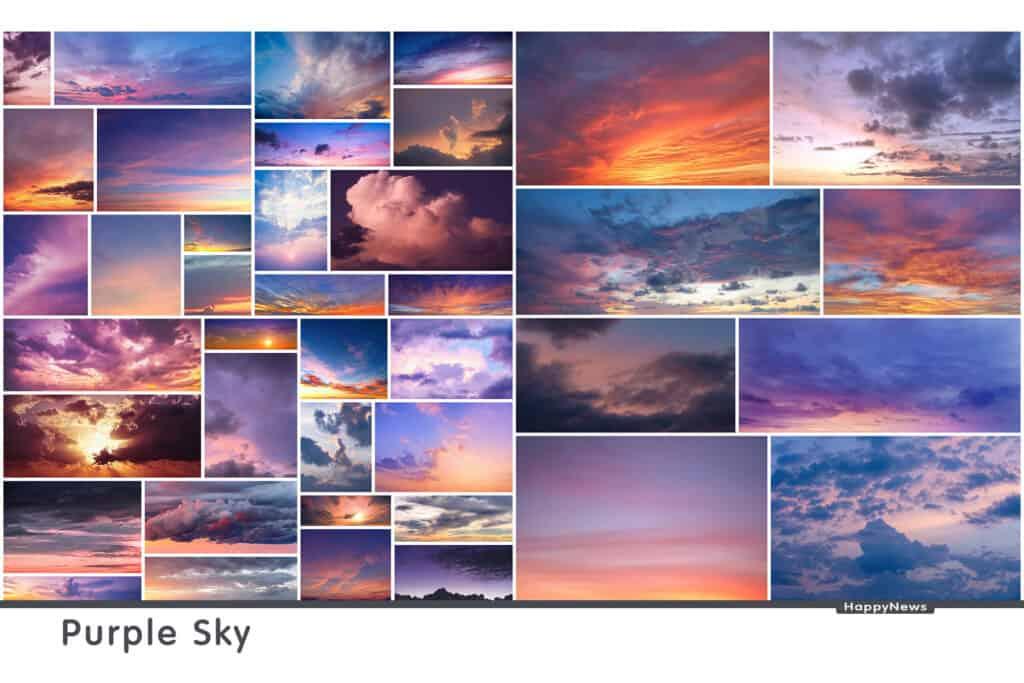 sky prv 4 1024x683 - 300 Sky Bundle Photo Overlays