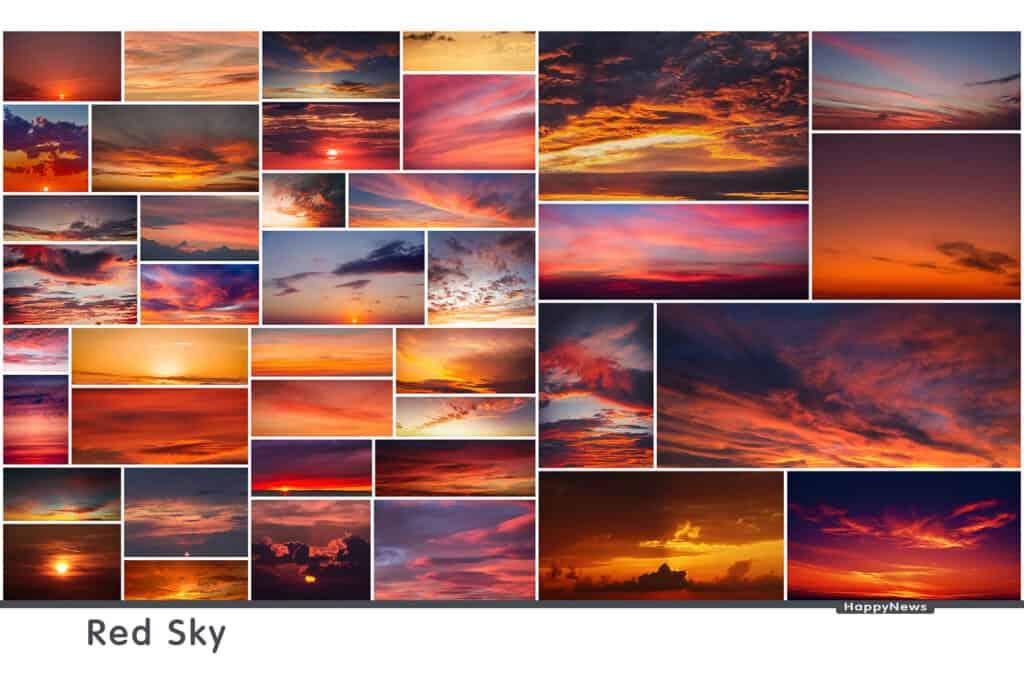 sky prv 5 1024x683 - 300 Sky Bundle Photo Overlays