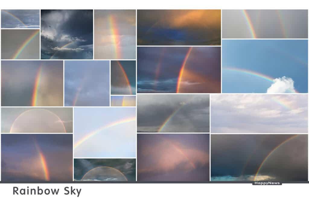 sky prv 8 1024x683 - 300 Sky Bundle Photo Overlays