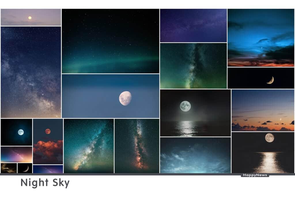 sky prv 9 1024x683 - 300 Sky Bundle Photo Overlays
