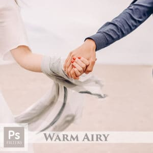 Warm Airy prv11 300x300 - Warm Airy Lightroom Presets